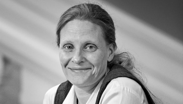 Disruption - Danske Psykomotoriske Terapeuter