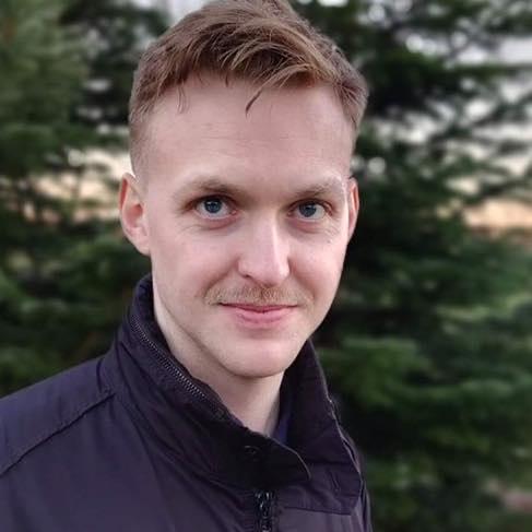 Kean Lindbæk