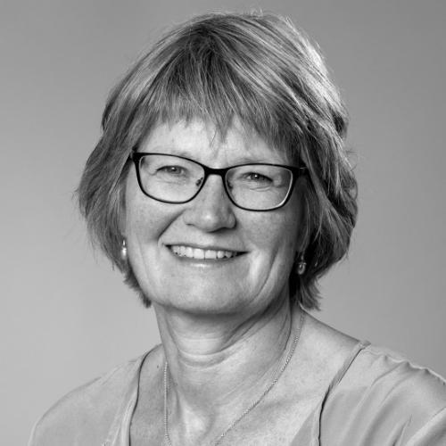 Anette Bruun