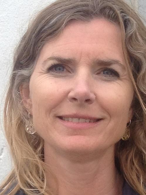 Laura Marie Søegaard