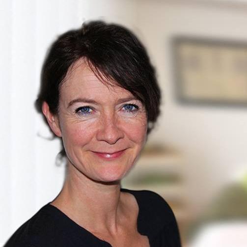 Hanne Mette Tolsgaard