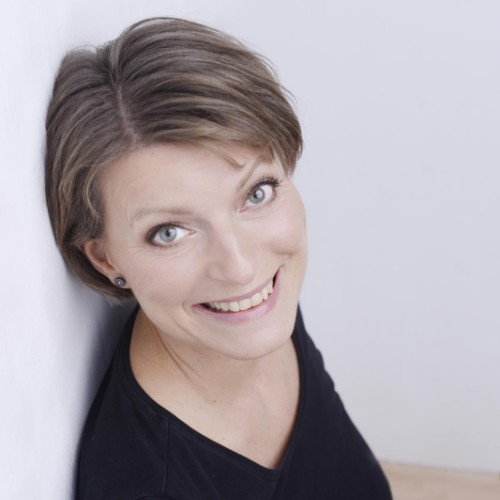 Marianne Rask Hansen